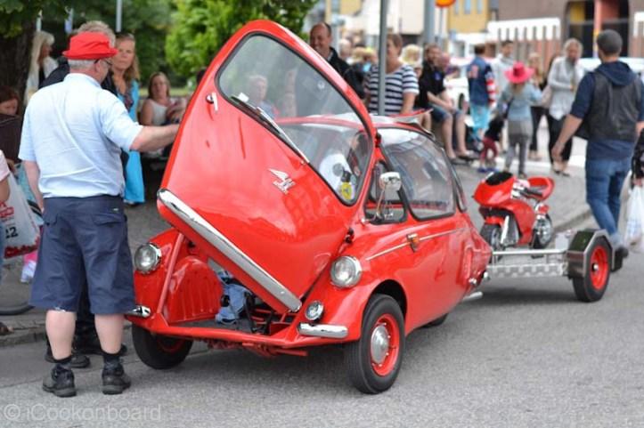 Wheels and Wings Falkenberg 2015-8009