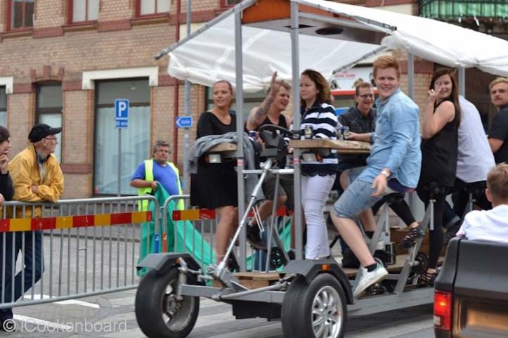Wheels and Wings Falkenberg 2015-8035