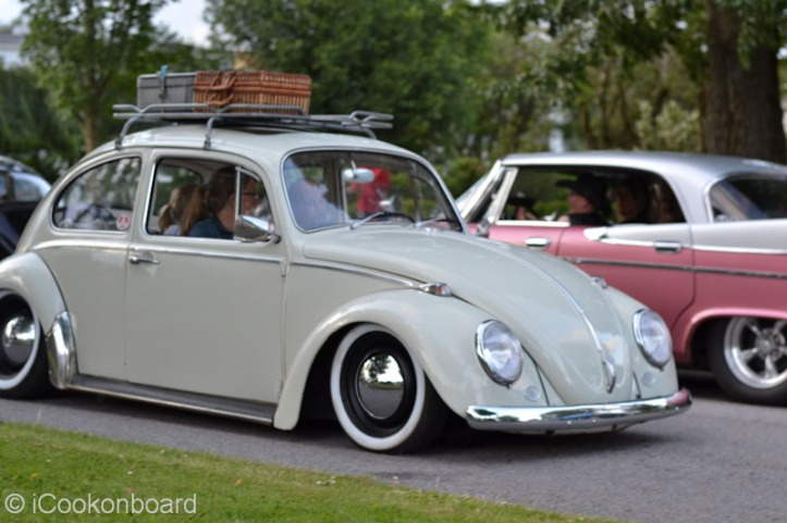 Wheels and Wings Falkenberg 2015-8188