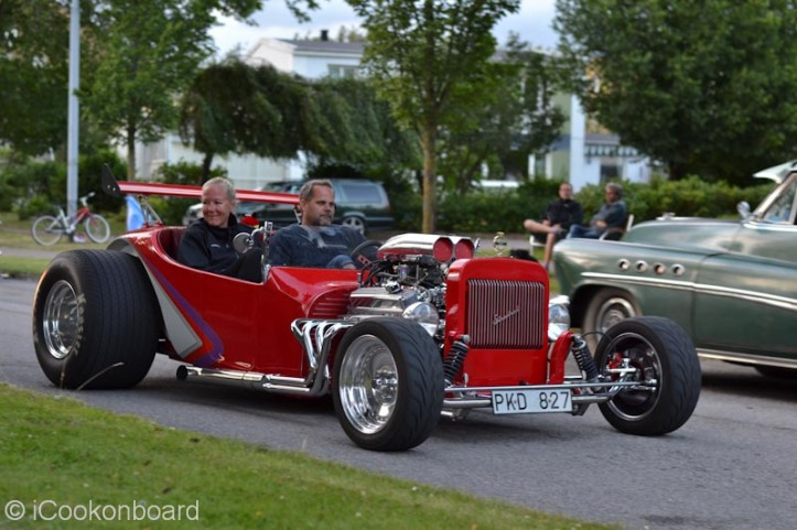 Wheels and Wings Falkenberg 2015-8208