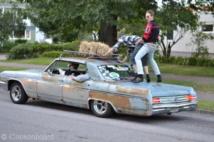 Wheels and Wings Falkenberg 2015-8240