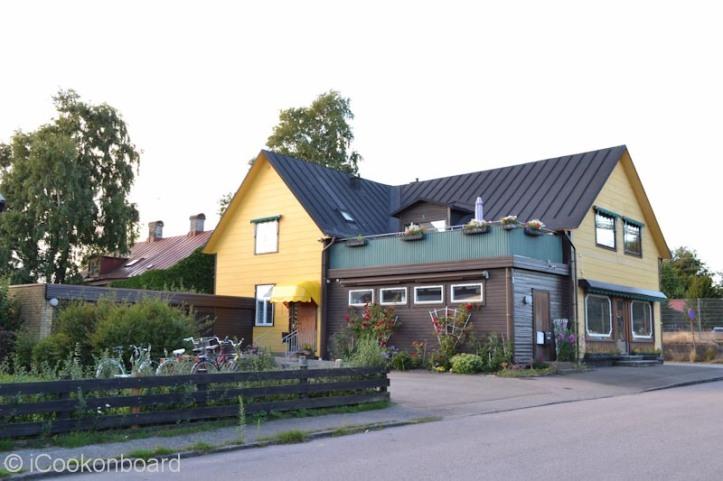 Life Onshore Falkenberg in Summer-8320