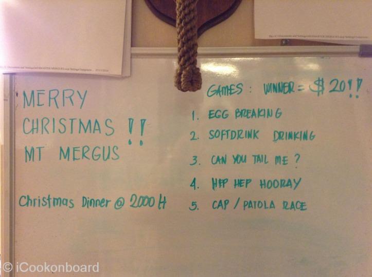 christmas-onboard-mergus-2863