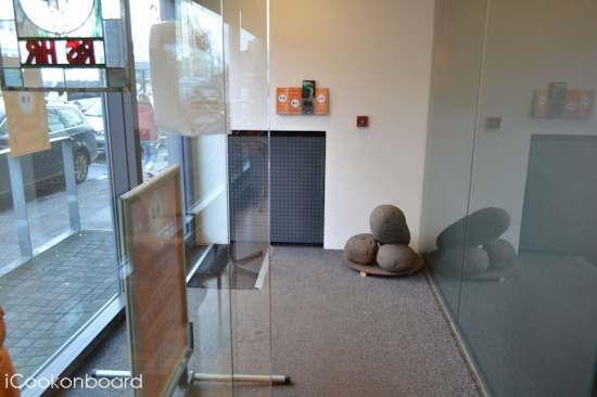 The Icelandic Penis Museum